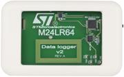 RFID-temerature-datalogger