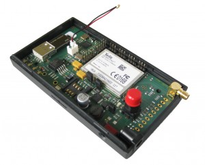 Single-PC-with-GPRS-module