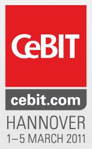 logo_cebit2011
