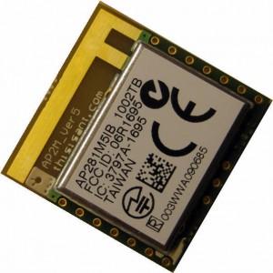 ANT Module AP2