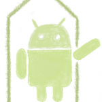 Android@Home / Android at Home