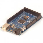 Arduino Mega 2560 150x150 IOT, AVL, Smart Home, AAL, M2M and M2M2P on Arduino