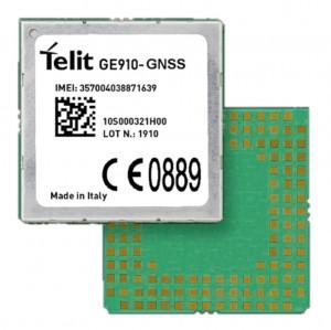 GE910 GNSS 300x299 GE910 GNSS   GSM, GPRS, GPS, Glonass