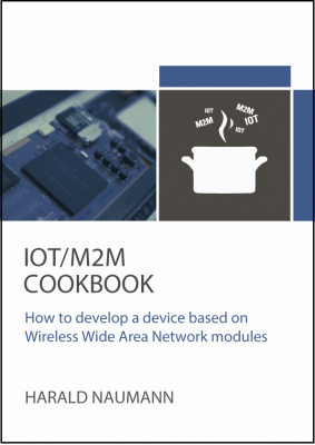 IoT M2M Cookbook Cover frame 283x400 IoT M2M Cookbook