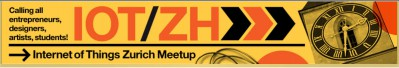 IoT-Meetup-Group-Zurich