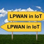LPWAN_in_IoT