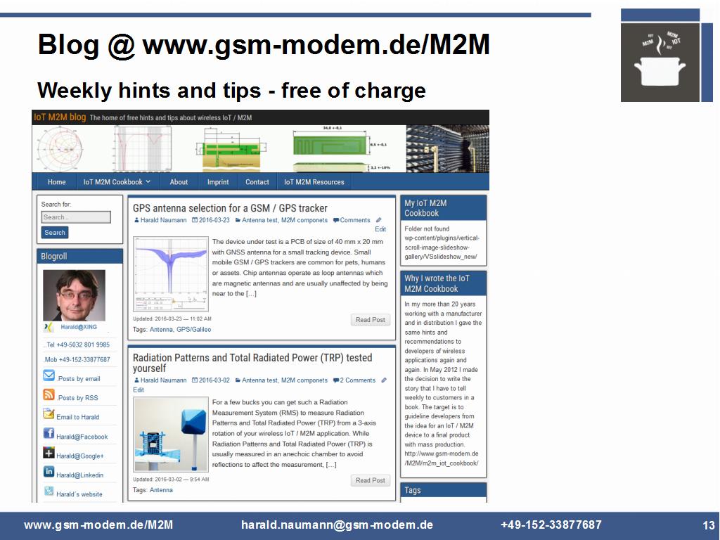 IoT_M2M_blog_0013
