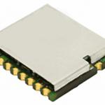 Wifi-module