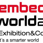 embedded-world-2016