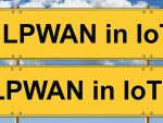 Direction in LPWAN