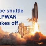 LPWAN takes off