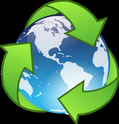 Smart waste bins