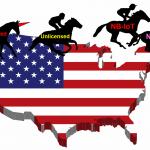 LPWAN race USA