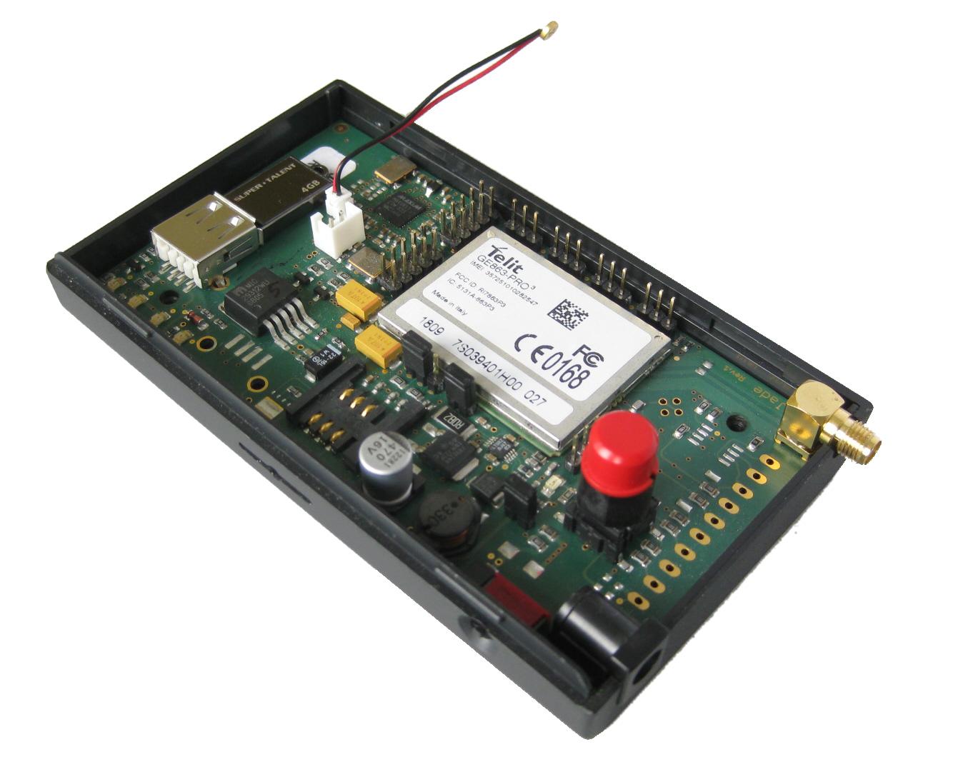 http://www.gsm-modem.de/M2M/wp-content/uploads/2010/09/Single-PC-with-GPRS-module.jpg