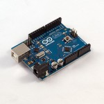 Arduino UNO SMD 150x150 IOT, AVL, Smart Home, AAL, M2M and M2M2P on Arduino
