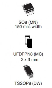 NFC on Chip EEprom 179x300 NFC / RFID on chip   simple paring of Bluetooth of WIFI for all of us
