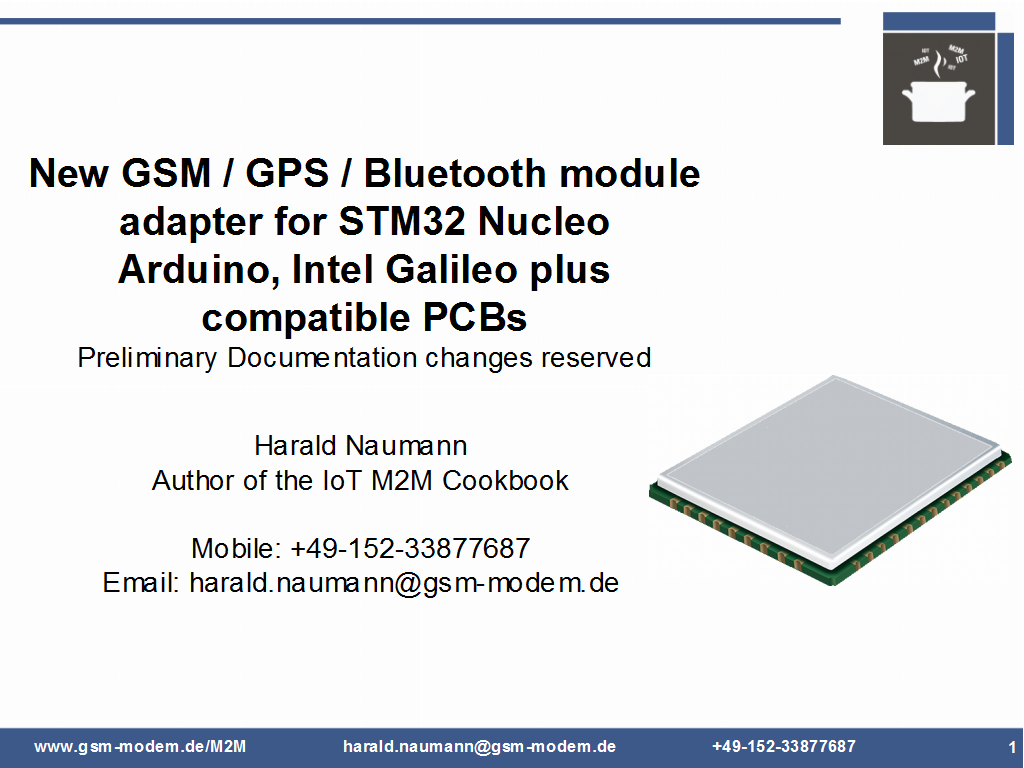low cost gsm gps bluetooth module on arduino shield. Black Bedroom Furniture Sets. Home Design Ideas
