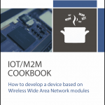 IoT M2M Cookbook