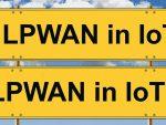 Direction in LPWAN