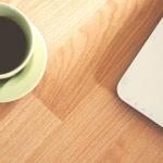 NB-IoT & coffee